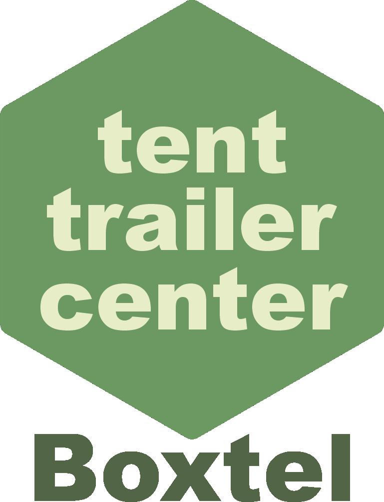 Tent Trailer Center Boxtel