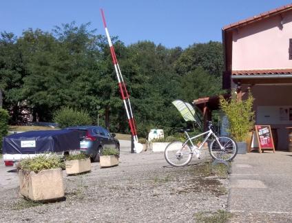 smitveld-vouwwagen-bij-de-camping_receptie_2.jpg