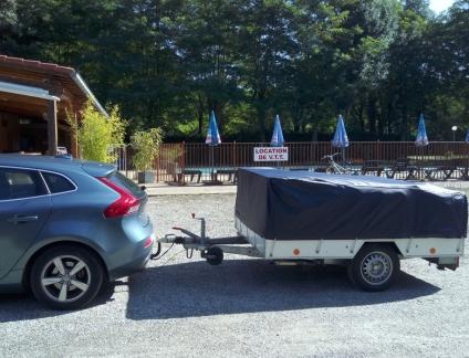 smitveld-vouwwagen-bij-de-camping_receptie.jpg